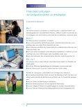 Behinderte Menschen im Arb.leben - Seite 6