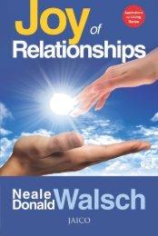 Relationships - Jaico Publishing House