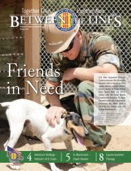 BTL Sep2011 FINAL.pdf - Vietnam Veterans of America - Chapter 20