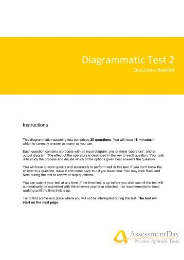 Diagrammatic magazines diagrammatic reasoning questions pdf aptitude test ccuart Gallery