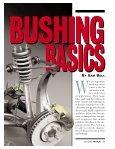 Bushing Basics.pdf - Acura Vigor Club - Page 2