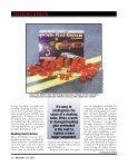 Bushing Basics.pdf - Acura Vigor Club - Page 5