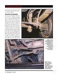 Bushing Basics.pdf - Acura Vigor Club - Page 6