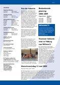 Nummer 4 - SV Twello - Page 3