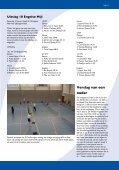 Nummer 4 - SV Twello - Page 7