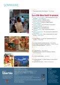 Télécharger - Centre d'Action Laïque - Page 2