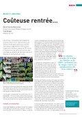 Télécharger - Centre d'Action Laïque - Page 7