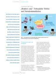 Download article as PDF (0.3 MB) - Rohde & Schwarz