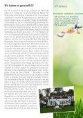Juli 2013 - VfR Granterath 1919 eV - Page 3