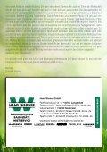 Juli 2013 - VfR Granterath 1919 eV - Page 5