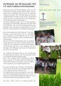 Juli 2013 - VfR Granterath 1919 eV - Page 7