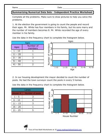 Thanksgiving Sums and Differences - Math Worksheets Land