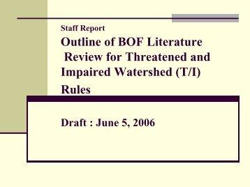 Literature Review     No ABD  All But Dissertation  for Me  No ABD   WordPress com