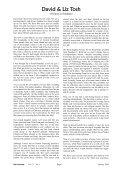 Keystone - Home Education Foundation - Page 5