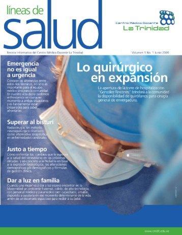 Dar a luz en familia - Centro Médico Docente La Trinidad