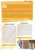 Motivation: comment faire contagion - Symbioses - Page 2