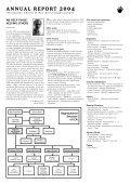 2004 - Neziskovky - Page 2