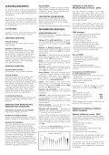 2004 - Neziskovky - Page 3