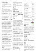 2004 - Neziskovky - Page 5