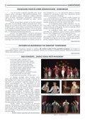 Suntažu pagasta laikraksts Suntažnieks, februāris - Ogres novads - Page 2