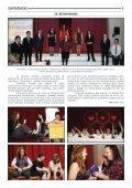 Suntažu pagasta laikraksts Suntažnieks, februāris - Ogres novads - Page 3
