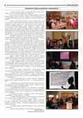 Suntažu pagasta laikraksts Suntažnieks, februāris - Ogres novads - Page 4
