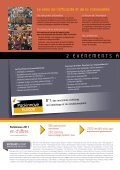 TROYES - Advanced business events - Page 2