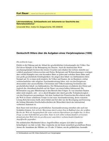 Hitlers kampf um die jugend for Aufgaben eines innenarchitekten