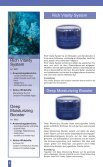 Mineral Therapy - Page 4