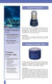 Mineral Therapy - Page 6