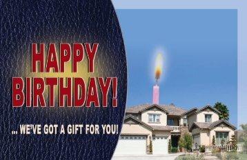 apro_birthday_postca.. - A-Pro Home Inspection Service