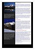 I filtri nella fotografia a colori - Michele Vacchiano - Page 2