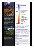 I filtri nella fotografia a colori - Michele Vacchiano - Page 3