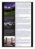 I filtri nella fotografia a colori - Michele Vacchiano - Page 4