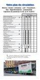 Vis-à-Vis-Bus 2013 - SWEG - Page 7