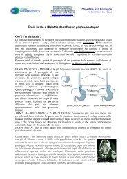 Milano, 19 ottobre 2009 - EndoscopiaDigestiva.it