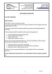 If you require this document in an alternative format, please contact us.