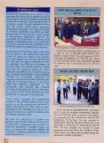 maintenance news letter - Bangladesh Air Force - Page 2