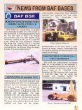 maintenance news letter - Bangladesh Air Force - Page 3