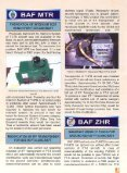 maintenance news letter - Bangladesh Air Force - Page 5