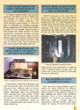 maintenance news letter - Bangladesh Air Force - Page 7