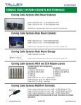 Cable Systems - Page 2