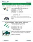 Cable Systems - Page 4