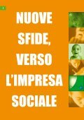 Codess Sociale - Page 4