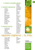 Codess Sociale - Page 7