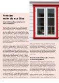 Energiekosten sparen - EnergieZumAnfassen - Seite 4