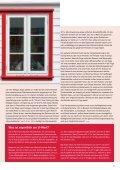 Energiekosten sparen - EnergieZumAnfassen - Seite 5