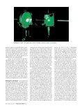 Laser nas fábricas L - Revista Pesquisa FAPESP - Page 3