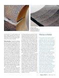 Laser nas fábricas L - Revista Pesquisa FAPESP - Page 4