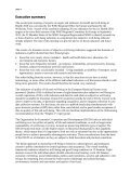 Meeting-Report-April-meeting-final-WEB - Page 6